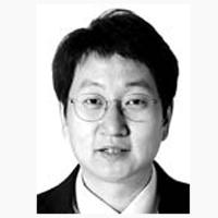 [사설] 상시 청문회법, 낡은 청문회 문화부터 개선해야