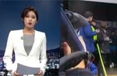 [브리핑] 7세 아들 시신 훼손한 친부 '징역 30년'