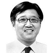 이홍구 전 국무총리·본사 고문