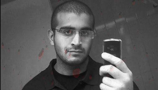 [카드뉴스] 올랜도 총기 난사 사건의 범인 오마르 마틴은 누구인가