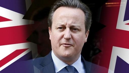 영국은 왜 EU 탈퇴하려 하나우리가 알아야 할 6가지