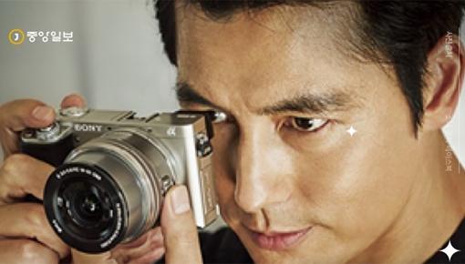 [카드뉴스] '꼴찌' 카메라 소니의 대역전극