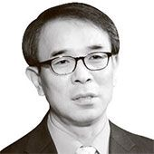송인한 연세대 교수