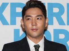 week&+ 인천에서 찾은 무료 물놀이장 5곳