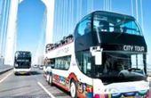 '헛바퀴'도는 시티투어버스 외면 받는 이유는?