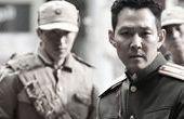 '인천상륙작전' 이정재 울린 실존 영웅의 최후