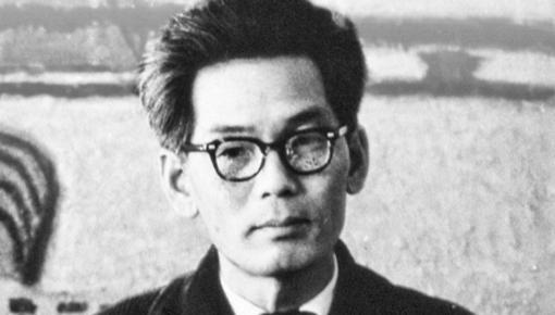 [Our History]  한국 미술품 경매 최고가 1-4를 그린 화가