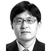 송호근 서울대 교수·사회학