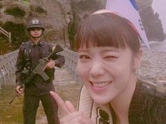 """감찰관실 """"현직 민정수석 겨냥한 칼 그냥 빼들었겠나"""""""