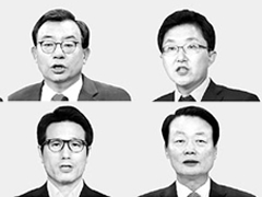 """""""인터파크 해킹은 北 정찰총국···3년전 靑 공격 IP"""""""
