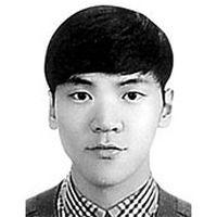 박근혜식 외교안보, 그···