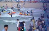 와이키키 해변보다 비싼 해운대 물가···세계 12위