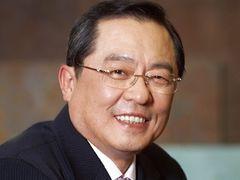 영화 '인천상륙작전', 맥아더 장군과 영웅들 소환 이유