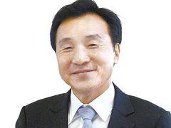 최연소 이고임 선수, 리우 훈련 중 부상···올림픽 좌절
