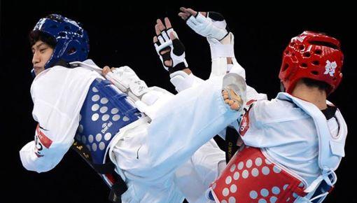 '보링 게임'에서 '올림픽 주인공'으로!