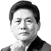 채동욱, 조응천, 이석수···위험한 화살