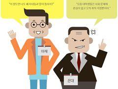 백남준·박이소·김영진···현대미술 대표 560점을 만나다
