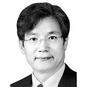 사회주의 체제 붕괴와 북한