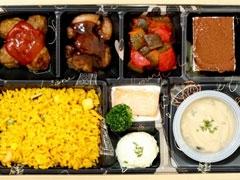 Jtravel 대하장·전어회·멍게밥··· 가을을 담은 깔끔 맛집