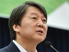 국회의원 최고 부자···안철수 1629억 2위, 1위는