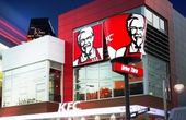 """KFC 맛의 비밀은 흰후추""레시피는 금고 속에 있어"
