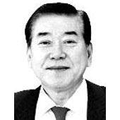 '핵 선제 불사용 논쟁' 남의 일···
