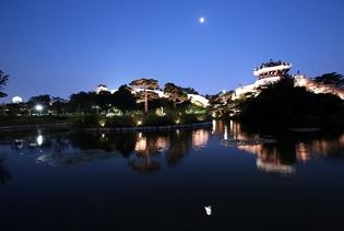 선사시대부터 조선시대까지국내 유네스코 문화·자연 유산 즐기기
