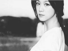 [알림] 중앙신인문학상 30일까지 작품 공모