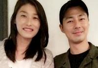 """""""오늘 계탔어요~"""" 김연경, 조인성과 '찰칵'"""