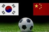 """""""韓 이겨라"""" 중국, 월드컵 본선 진출시 100억 보너스"""