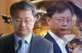 서민 울린 '도나도나 사건'··· 우병우 등 전관들이 변론