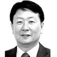 [사설] 부동산 과열 잡는 가계빚 대책 더는 미룰 수 없다