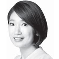 권석천 논설위원