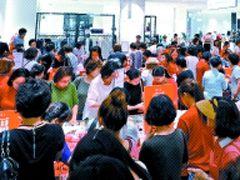 [알림] 내달 9~11일 '황순원문학제' 백일장·그림대회