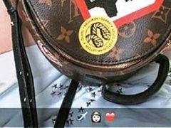 헬스·마사지가 무료?···구글 못잖은 만두집의 사원 복지
