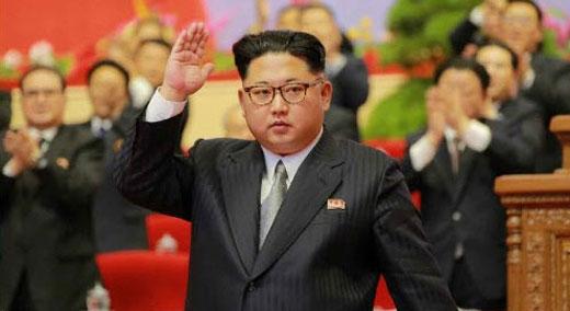 [단독] 반혁명죄·졸다 괘씸죄··· 北 황민·이영진 엘리트 공개처형