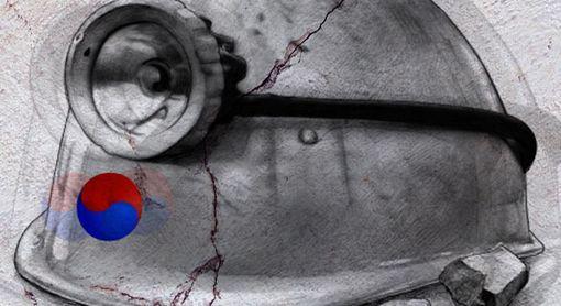 [디지털 오피니언] 역대 최강 지진, 우왕좌왕 정부