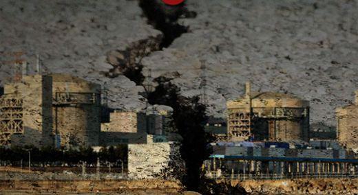 [디지털 오피니언]부실한 지진 대응도 모자라 불투명한 정보 처리까지…