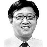 [사설] 국산헬기 수리온 결함, 적당주의가 더 문제다