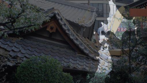 [디지털 오피니언] 지진 대비, 사람도 살리고 경제도 살리고