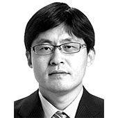 배명복 논설위원·순회특파원