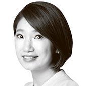[사설] 여야는 20대 국회 첫 국감 제대로 가동하라