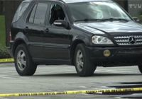 미국 또 쇼핑몰 총기 난사경찰, 현장서 용의자 사살