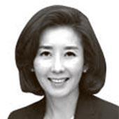 [사설] '김영란법 혁명' 우리 모두의 손에 달렸다