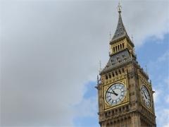 中큰손, 런던 부동산 싹쓸이 각별한 영국 사랑 속내는