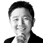 박보균 대기자