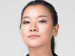 포항 4세대 방사광가속기 개막···비아그라 만든 공신