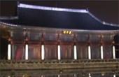 암표·꼼수 기승··· 소란한 '고궁의 밤'