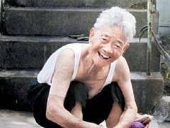 日병원서 고령환자 48명 사망 '소독제 링거 살인' 의혹