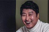 주연작 관객만 1억 명··· '믿고 보는 배우' 송강호